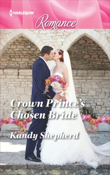 Crown Prince's Chosen Bride, Shepherd, Kandy