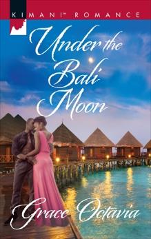 Under the Bali Moon, Octavia, Grace