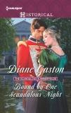 Bound by One Scandalous Night, Gaston, Diane
