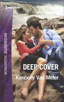 Deep Cover, Van Meter, Kimberly