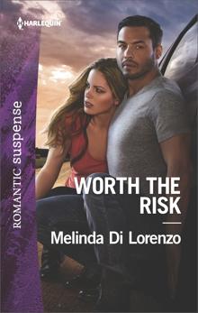 Worth the Risk, Di Lorenzo, Melinda