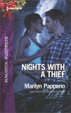Nights with a Thief, Pappano, Marilyn