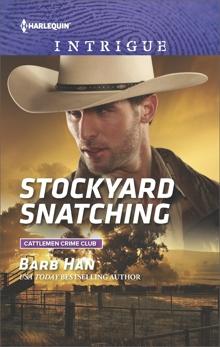Stockyard Snatching, Han, Barb