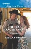 The Texas Ranger's Nanny, Winters, Rebecca