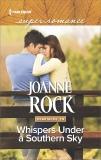 Whispers Under a Southern Sky, Rock, Joanne