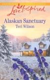 Alaskan Sanctuary, Wilson, Teri