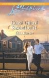 Coast Guard Sweetheart, Carter, Lisa