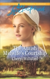 The Amish Midwife's Courtship, Williford, Cheryl