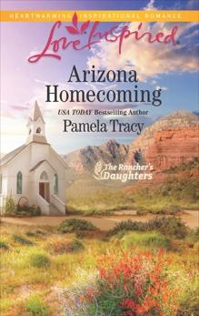 Arizona Homecoming, Tracy, Pamela