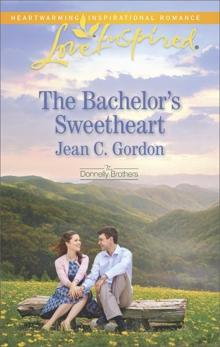 The Bachelor's Sweetheart, Gordon, Jean C.