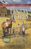 The Cowboy's Ready-Made Family, Ford, Linda