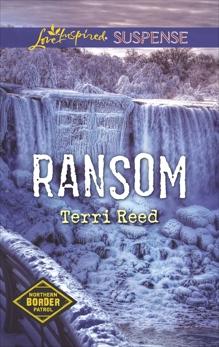 Ransom, Reed, Terri