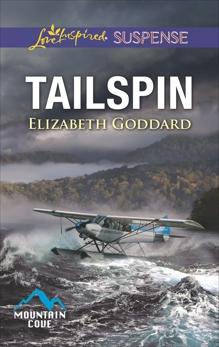 Tailspin, Goddard, Elizabeth