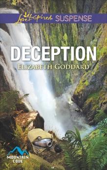 Deception, Goddard, Elizabeth