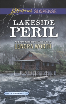 Lakeside Peril, Worth, Lenora
