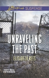 Unraveling the Past: Faith in the Face of Crime, Rees, Elisabeth