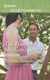The Husband She Can't Forget: A Clean Romance, Forsythe, Patricia
