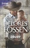 Drury, Fossen, Delores