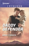 Daddy Defender, Crouch, Janie