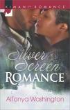 Silver Screen Romance, Washington, AlTonya