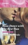 Slow Dance with the Best Man, Pembroke, Sophie