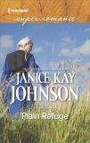 Plain Refuge, Johnson, Janice Kay