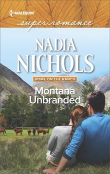 Montana Unbranded, Nichols, Nadia