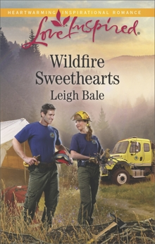 Wildfire Sweethearts, Bale, Leigh