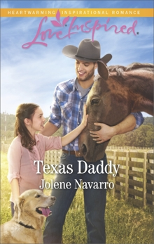 Texas Daddy: A Fresh-Start Family Romance