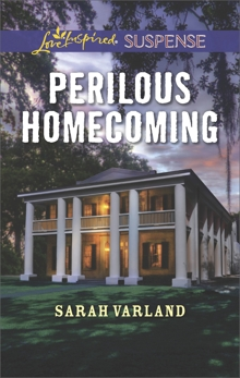 Perilous Homecoming: Faith in the Face of Crime