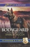 Bodyguard: Faith in the Face of Crime, McCoy, Shirlee