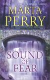 Sound of Fear, Perry, Marta