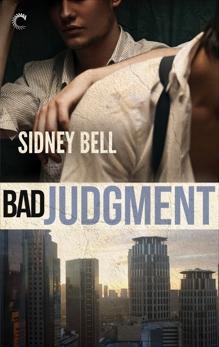 Bad Judgment, Bell, Sidney