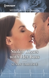 Stolen Kisses with Her Boss, Carlisle, Susan