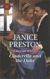 Cinderella and the Duke, Preston, Janice
