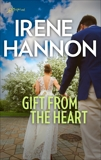 Gift from the Heart, Hannon, Irene