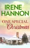 One Special Christmas, Hannon, Irene