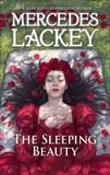 The Sleeping Beauty, Lackey, Mercedes