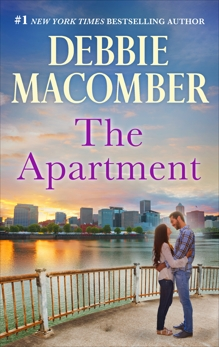 THE APARTMENT, Macomber, Debbie