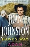 Hawk's Way: Adam, Johnston, Joan