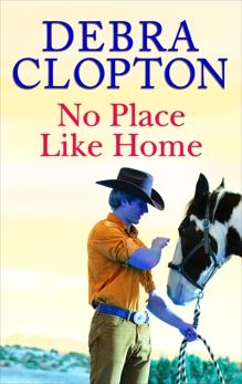 No Place Like Home, Clopton, Debra