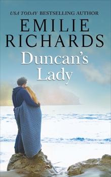 Duncan's Lady, Richards, Emilie