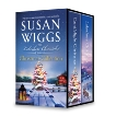 Susan Wiggs Lakeshore Chronicles Christmas Collection: An Anthology, Wiggs, Susan