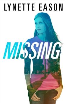 Missing, Eason, Lynette