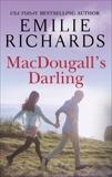 MacDougall's Darling, Richards, Emilie