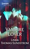 Vampire Lover, Thomas-Sundstrom, Linda