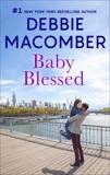 Baby Blessed, Macomber, Debbie