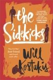The Sidekicks, Kostakis, Will