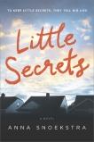 Little Secrets, Snoekstra, Anna
