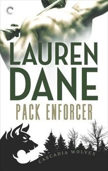Pack Enforcer, Dane, Lauren